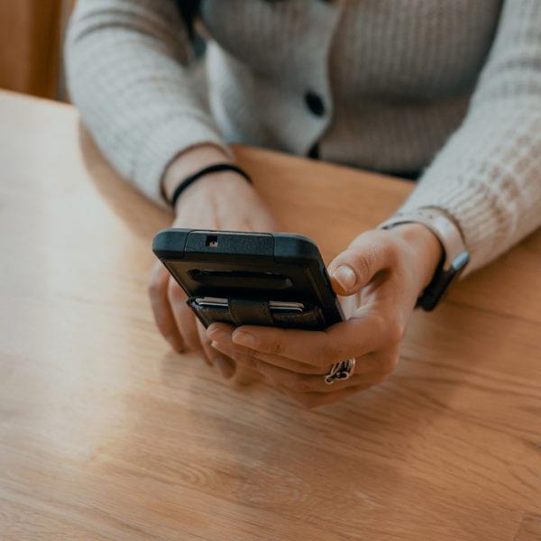 смартфон Redmi K40