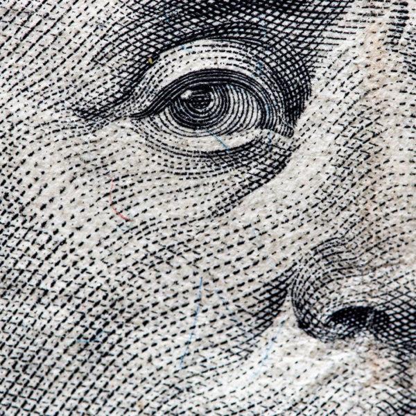 банки возвращать деньги