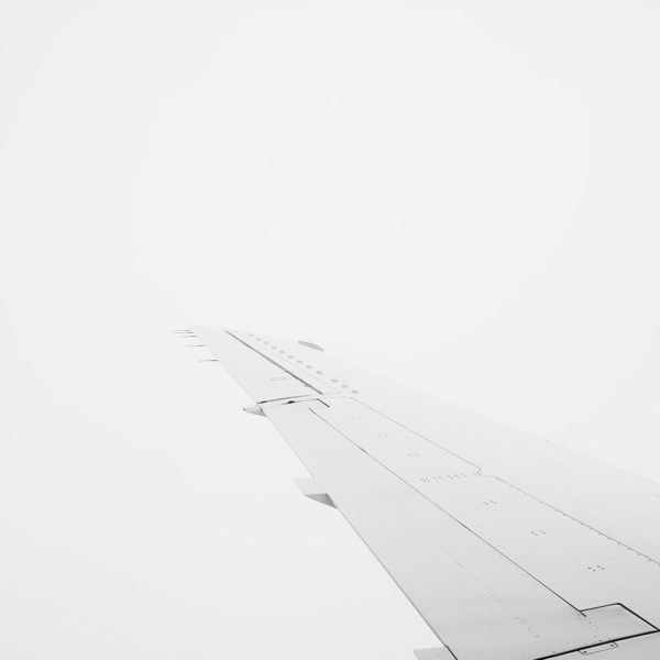 прямые рейсы из Перми в Москву