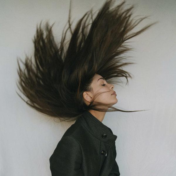 лучшее средство для красивых волос