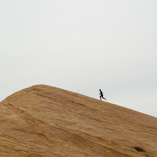полезен ли бег для здоровья
